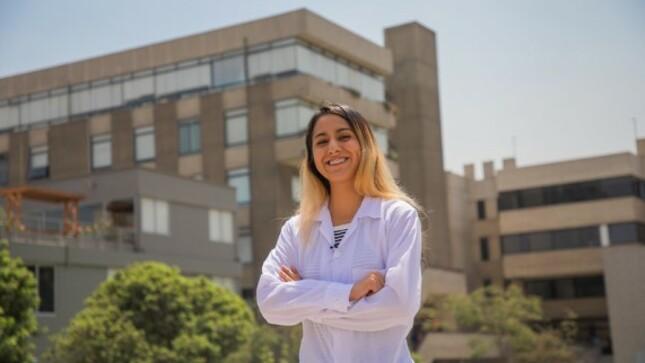 Las diez carreras mejor pagadas a jóvenes universitarios en Perú