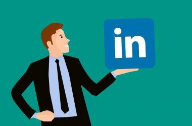Emprendedor: cómo crear una reputación digital en LinkedIn que beneficie a tu negocio