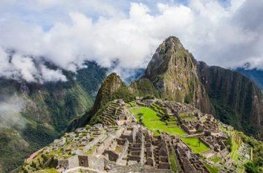 Promoverán medidas para aumentar afluencia de turistas a Macchu Picchu