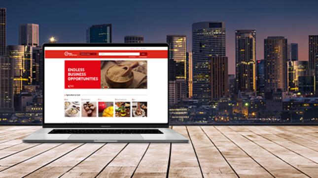 Productos peruanos llegarán a EE.UU., Canadá y México con Perú Marketplace