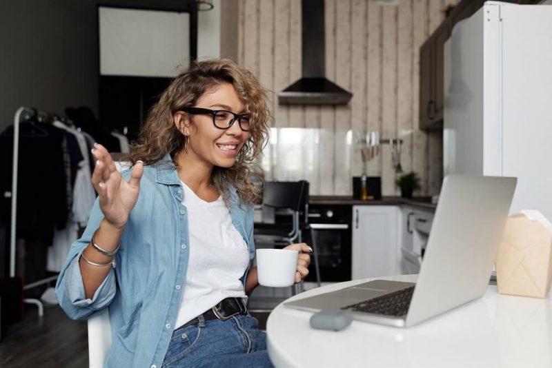 Siete maneras de conectar con tus clientes y que confíen en ti