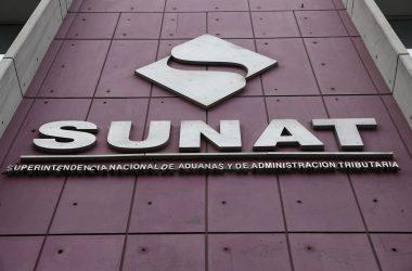 Sunat amplía plazo para que mypes emitan facturas y boletas electrónicas