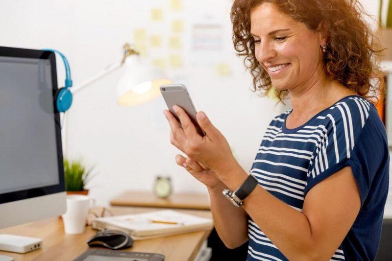 Usuarios pueden suspender temporalmente sus servicios de telefonía, cable o internet