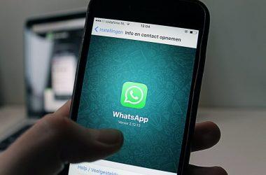 Negocios: estrategias para optimizar las ventas por WhatsApp Business