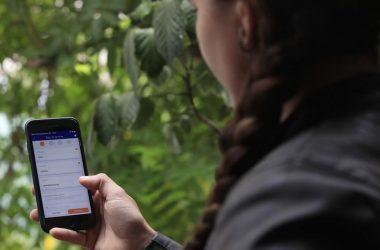 Acceso a internet fijo se acerca a las 2,99 millones de conexiones en Perú