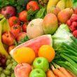 Compradores extranjeros buscan proveedores de alimentos en Perú