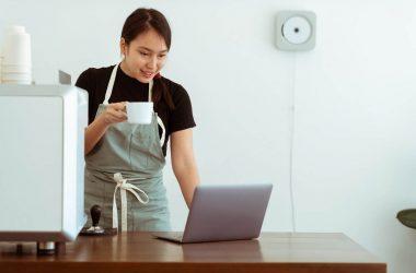 Emprendedores: beneficios de incorporar la tecnología a los negocios