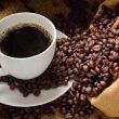 Exportación de café crecería en 2021 por segundo año consecutivo