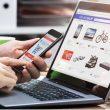 Capece: ocho propuestas para impulsar el comercio electrónico en Perú