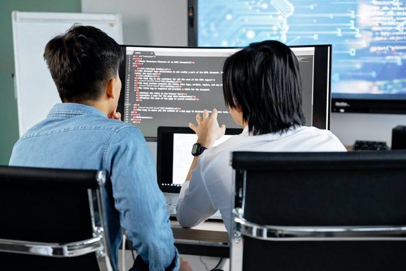 Empleo en Tecnología de Información: conoce los puestos IT más demandados