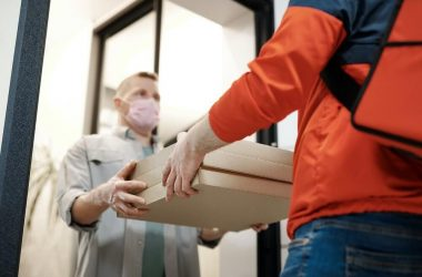 Emprendedor: estrategias para implementar un buen sistema de delivery en tu negocio