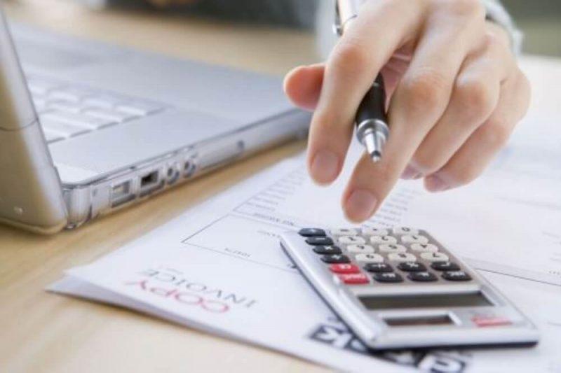 ¿Cómo averiguar qué deudas tengo en el sistema financiero?