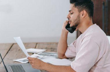 Negocios: desafíos que un emprendimiento debe superar para tener éxito