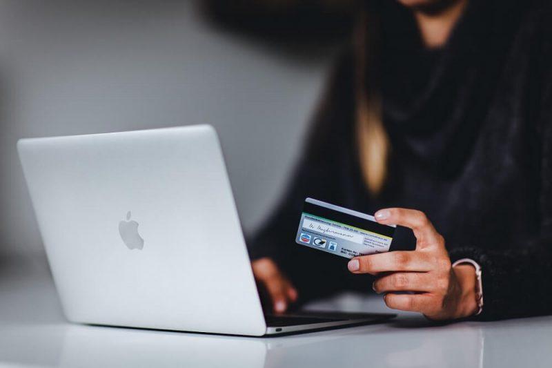 Emprendedores: ¿Por qué los negocios deben apuntar al ecommerce?