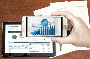 ¿Cuáles son las ventajas del email marketing para hacer crecer tu negocio?