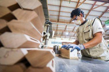 Perú: hay más de 16 millones de trabajadores pero disminuye población con empleo adecuado