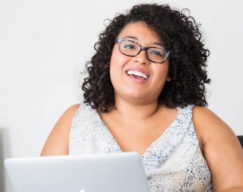 Google lanza programa para impulsar emprendimientos STEM liderados por mujeres