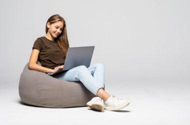 Emprendedores: cómo crear contenidos para tu marca en redes sociales y páginas web