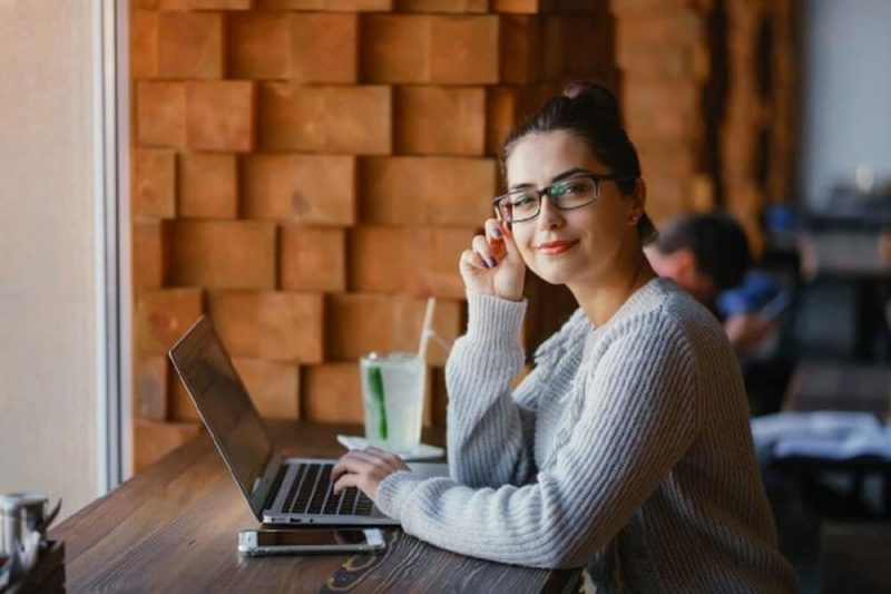 Emprendedores: ocho claves para iniciar un negocio