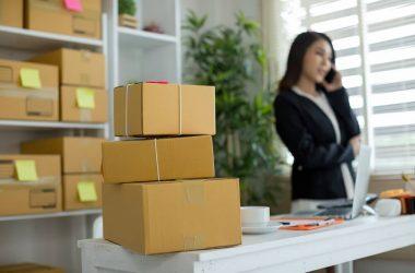 Empleo versus emprendimiento: ¿Estás preparado para ser independiente laboralmente?