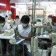 Exportaciones textiles crecerían entre 10% y 15% el 2021, superando niveles prepandemia