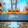 Exportaciones peruanas alcanzan récord histórico en primer semestre