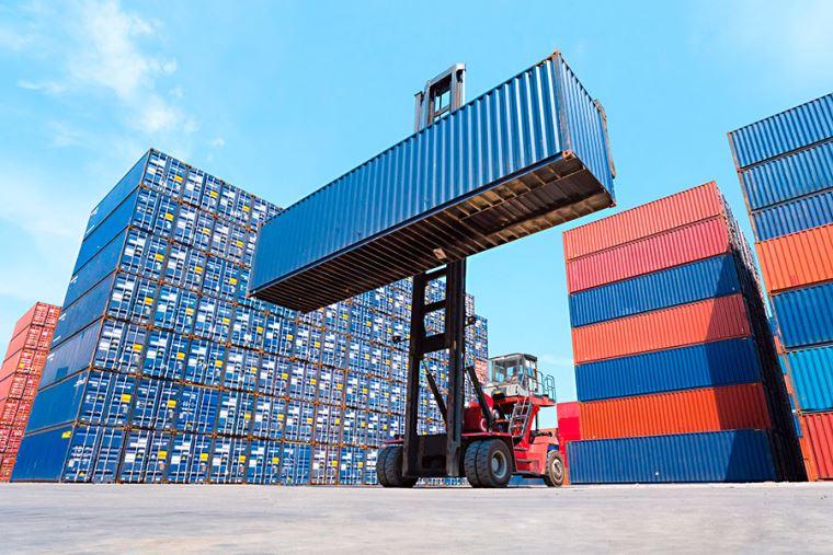 Perú: estas 19 regiones elevaron sus exportaciones en el primer semestre