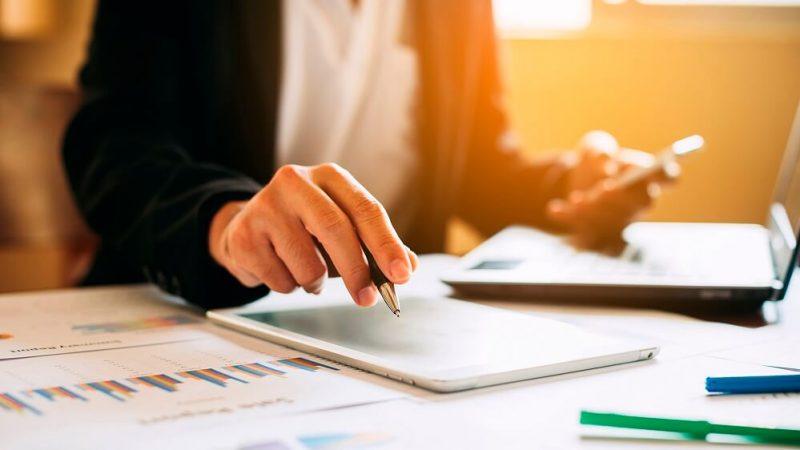 Factoring: pasos y requisitos que deben cumplir las empresas para acceder a esta herramienta
