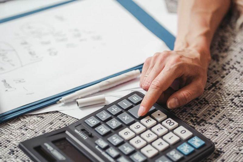 Facturación electrónica: ¿Cuesta mucho implementar esta herramienta en tu negocio?