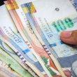 Cuatro estrategias para manejar las finanzas de manera exitosa