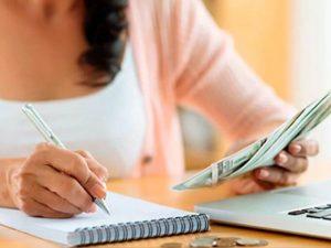 Capacidad de pago y de endeudamiento: estas son las diferencias que debes conocer