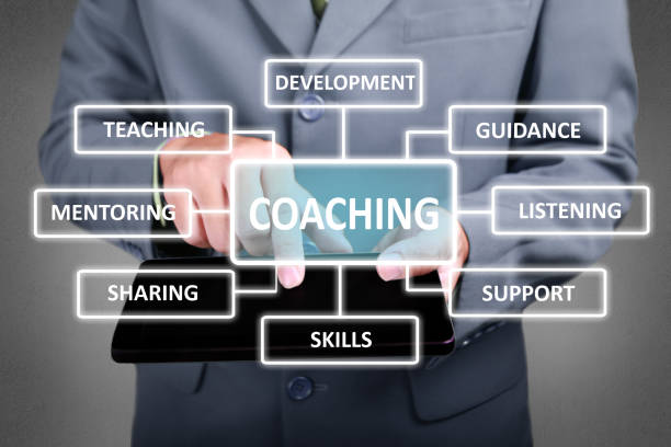 Cómo aplicar el coaching en tu vida personal y profesional