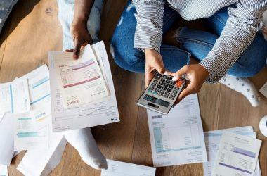 Finanzas personales: evita estos 3 gastos para no sobrepasar tu presupuesto mensual