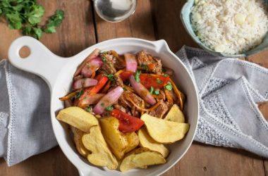 Promocionan gastronomía peruana en Países Bajos, Bélgica y Luxemburgo