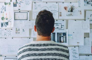Emprendedor: mitos y verdades sobre iniciar un negocio
