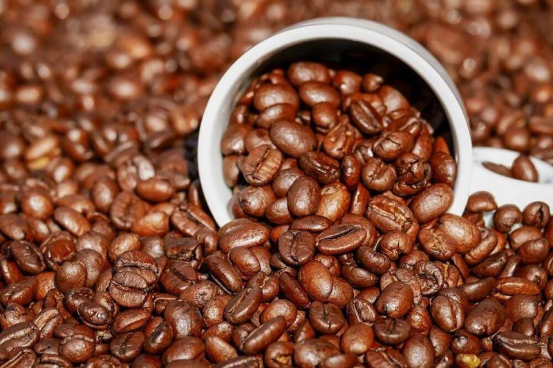 Café y cacao peruanos tienen oportunidades comerciales en Corea del Sur