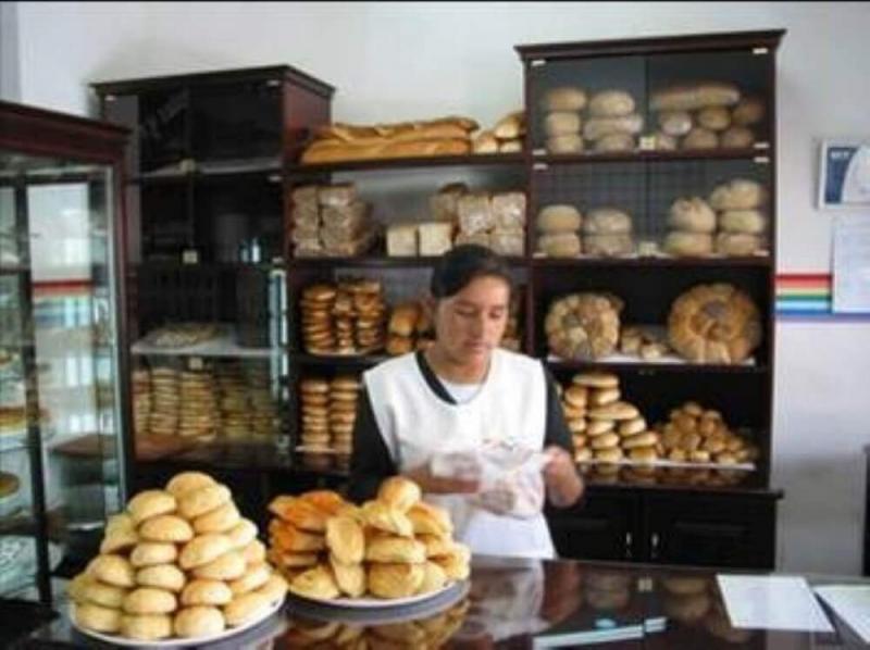 Aumento de tarifas eléctricas afecta a más de 16,000 panaderías