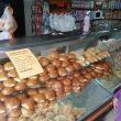 Precio del pan ha subido 13% en últimos tres meses, según Aspan