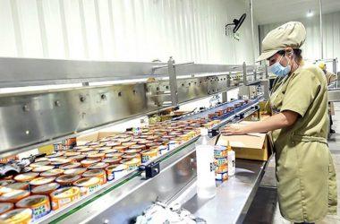 Economía peruana creció 20.94% en los primeros 6 meses, según INEI