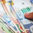 Salario promedio de peruanos es el más bajo de últimos ocho años