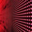 Negocios: soluciones digitales para potenciar tu empresa