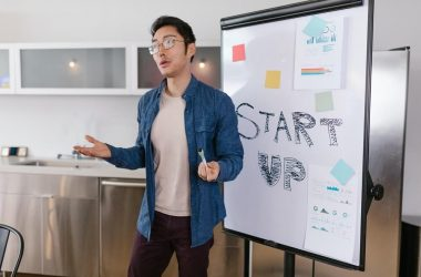 ¡Atención startups innovadoras! Corea financiará hasta con 8,000 dólares proyectos tecnológicos