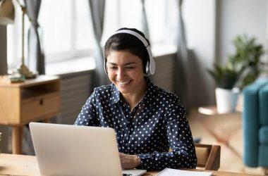 Realizarán talleres online gratuitos de marketing, retail y experiencia al cliente para potenciar empleabilidad