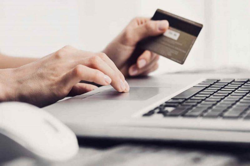 ¿Qué debes tener en cuenta al realizar el pago mínimo de la tarjeta de crédito?