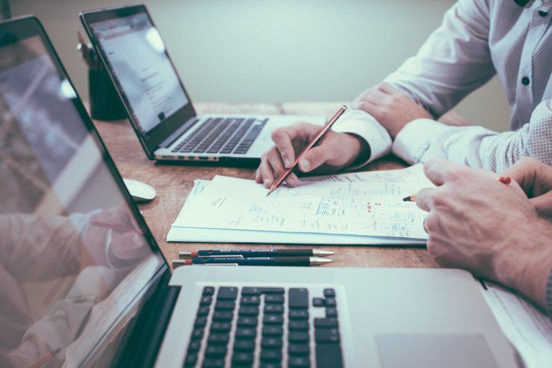 Emprendedores: recomendaciones para aumentar las ventas online de tu pyme