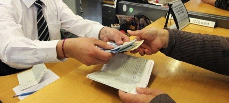 acceso crédito millennials mypes