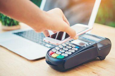 billeteras digitales peru