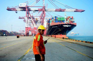CCL propuesta comercio exterior