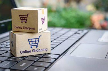 compras online peruanos desconfianza