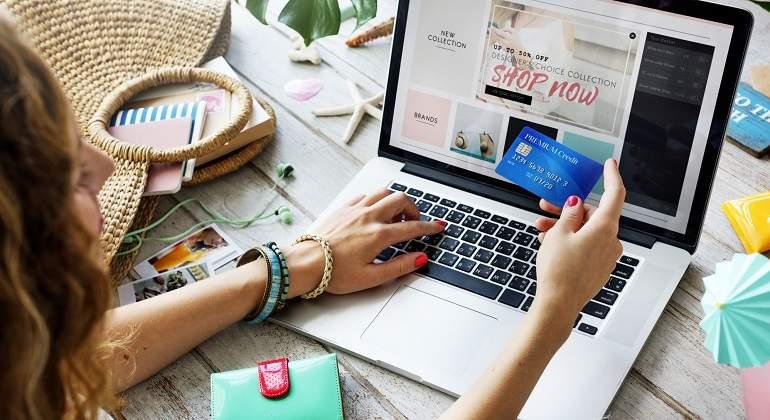 razones peruanos compran por internet
